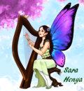 Sara Henya image