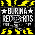 Burina Records image