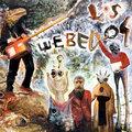 Los Webelos image