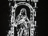 No Festival Of Light – Divide Et Impera T-Shirt photo