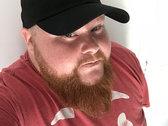 Dad Hats photo