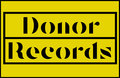 Donor Records image
