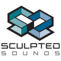 Sculpted Sounds Music image