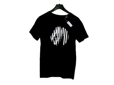 Mechatronica 2018 T-shirt (black) main photo
