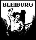 Bleiburg image