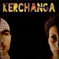 Kerchanga image