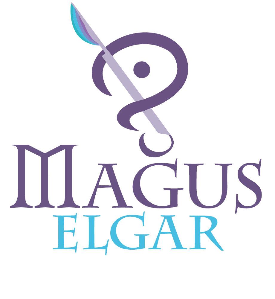 Magus Elgar Ost Season One Magus Elgar