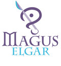 Magus Elgar image