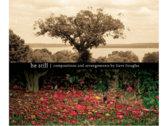 Dave Douglas Quintet featuring Aoife O'Donovan | Be Still | Sheet Music (PDF) photo