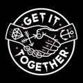 Get It Together image