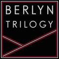 Berlyn Trilogy image