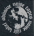 Abusive Noise Tapes image