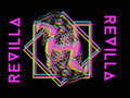 Revilla image