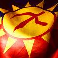 Красный Тибет / The Red Tibet image