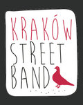 Kraków Street Band image