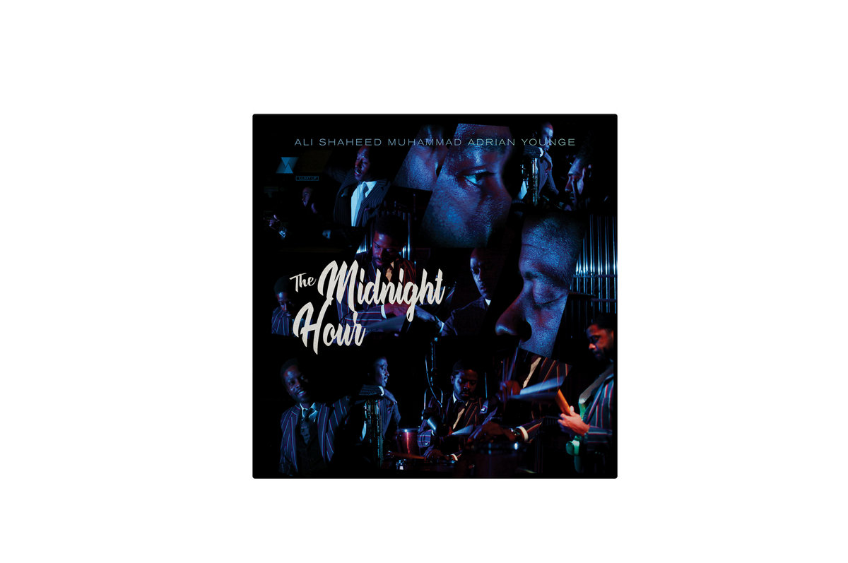 The Midnight Hour | The Midnight Hour
