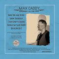 Max Caddy image