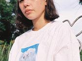 Herzog TV Box Tee photo