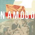 Namogo image