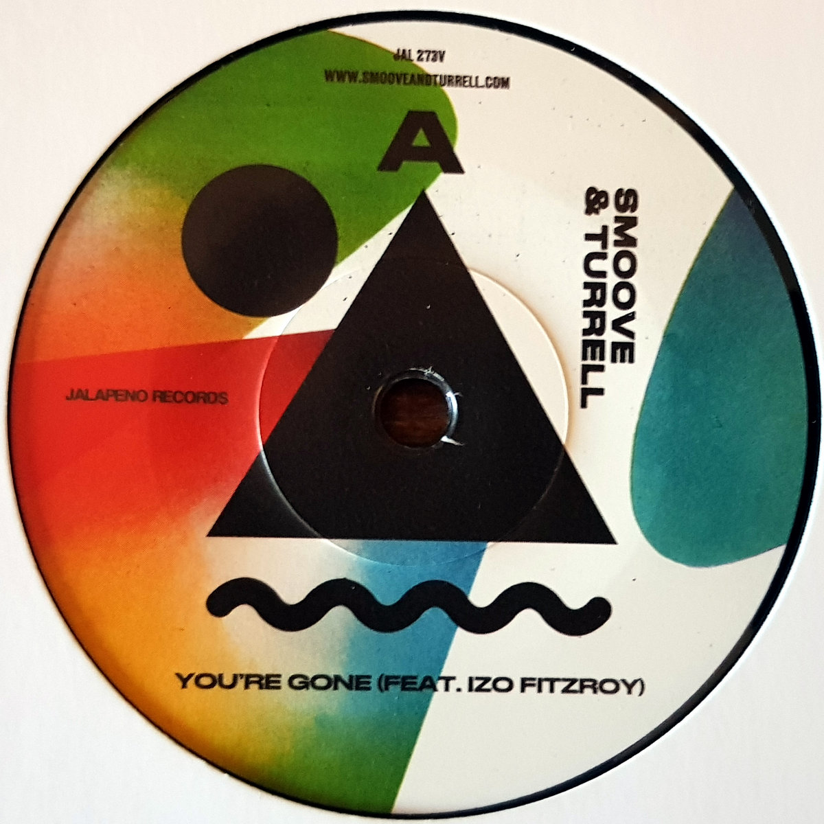 Youre gone smoove turrell vinyl with the instrumental of youre gone includes unlimited streaming of youre gone via the free bandcamp app plus high quality download in mp3 malvernweather Image collections