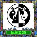 Balanced City image