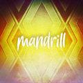 MANDRILL image