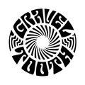 GRAVELTOOTH image