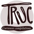TRUC image