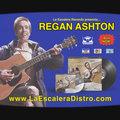 Regan Ashton image