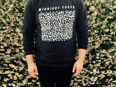 Heavenly Bodies Sweatshirt main photo