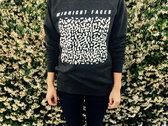 Heavenly Bodies Sweatshirt photo