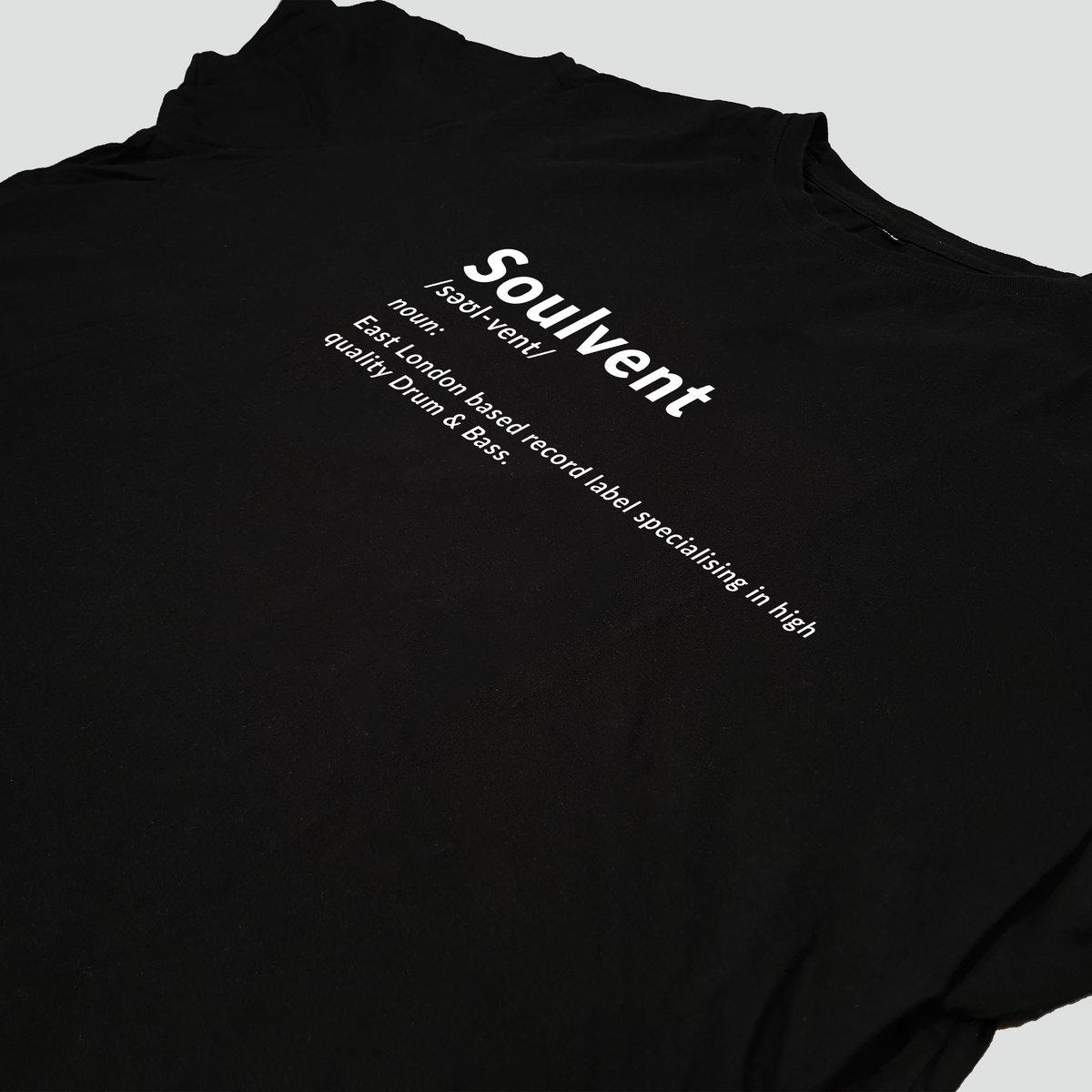 Black Shirts Apush Quizlet | Azərbaycan Dillər Universiteti