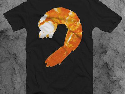 Shrimp main photo