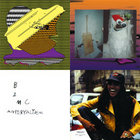 cedric23 thumbnail