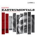 Rastrumentals image