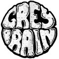 Grey Brain image