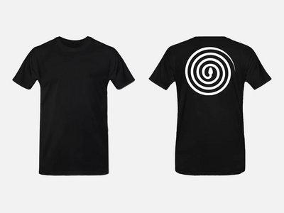Tier 3 (Organic T-Shirt) main photo
