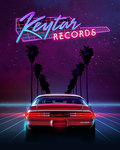 KEYTAR Records image