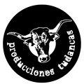 Producciones Tudancas image