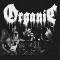 ORGANIC Death Metal image