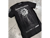 Damascus Apparel Limited Edition Tshirt ON SALE photo