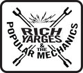 Rich Yarges and The Pop Mechanics image