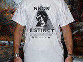 Distinct 'Film Poster' Shirt [LIMITED EDITION] photo