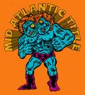 Mid Atlantic Title image