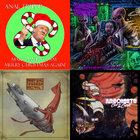 Kevin Matamoros thumbnail