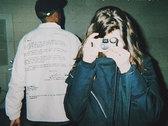 b15fda84927 These Emo Kids and Their Damn Polaroids – These Emo Kids and Their Damn  Polaroids CD