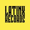 LATINX RECORDS image