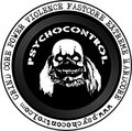 Psychocontrol records image