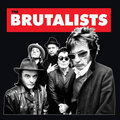 The Brutalists image