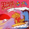 Square Shapes image